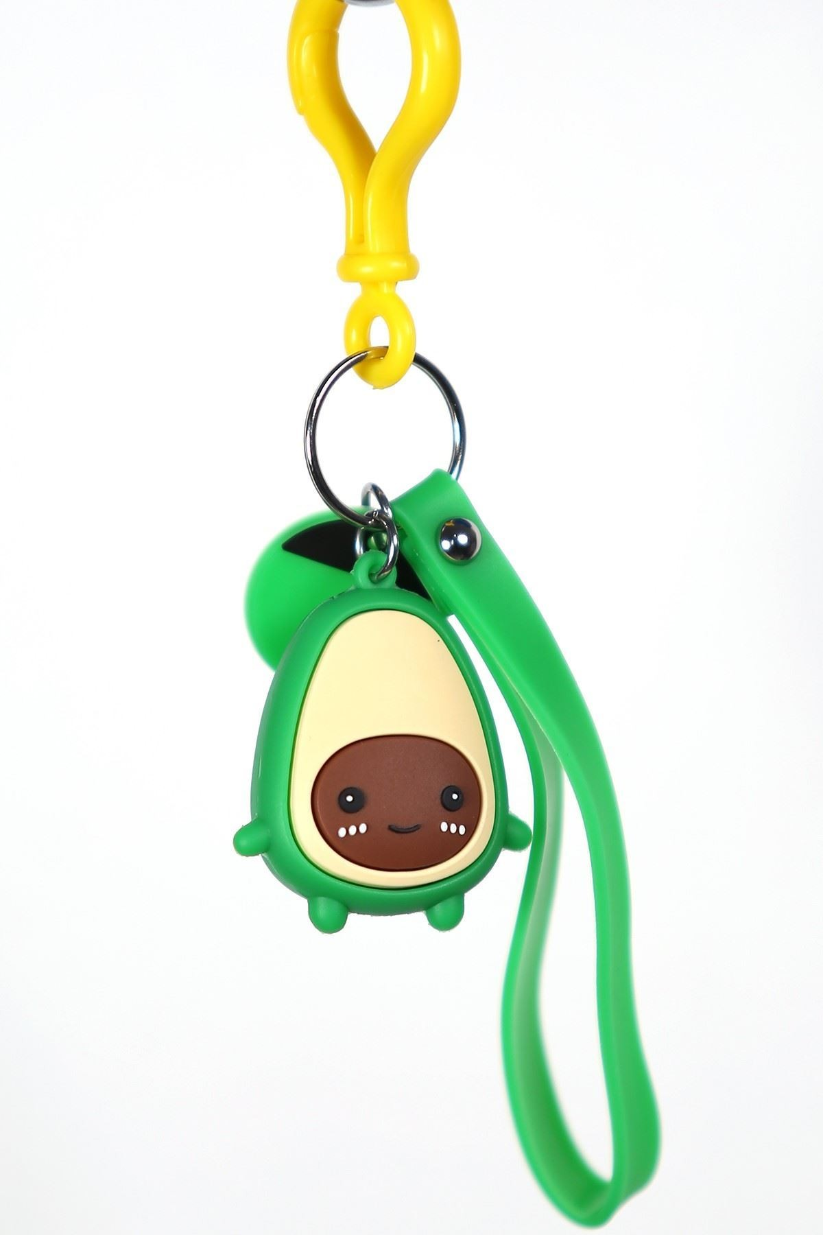 Avakado Anahtarlık Yeşil - 811.1304.